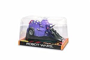 HEXBUG 419-5956 Wars House Robot - Robot de Combate Matilda