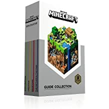Minecraft Guide Collection