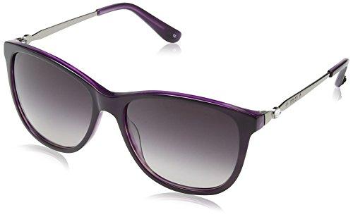 anna-sui-occhiali-da-sole-as986-701-rotondi-donna-purple-grey-lens
