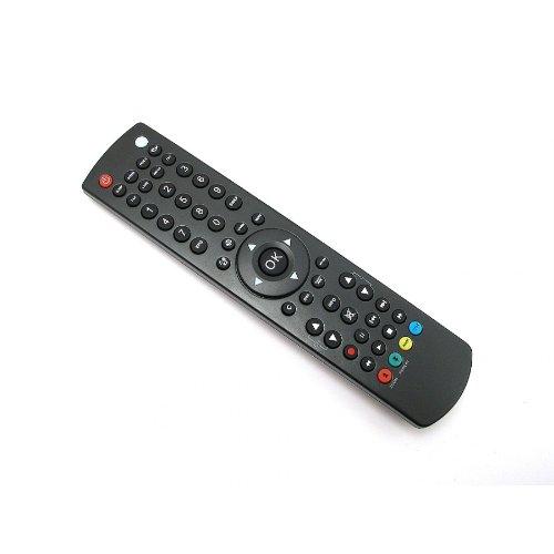 Telecomando per RC1910 Sharp LCD TV.