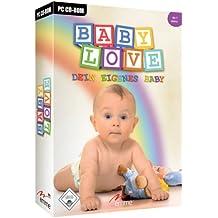 Baby Love - Dein eigenes Baby