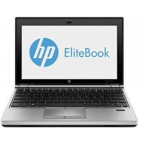 HP2170P i5 3427U (Certified Refurbished)
