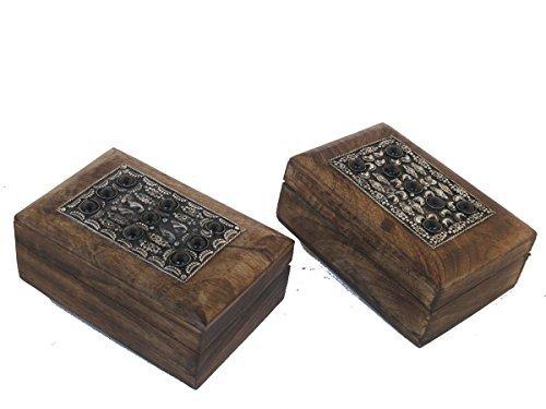 discount-etnico-scatole-legno-mango-sajai-6x15x10-cm