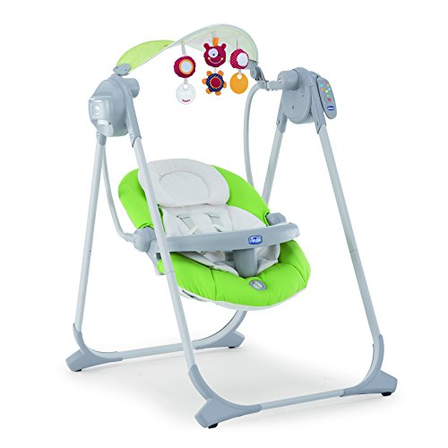 chicco-babyschaukel-polly-swing-up-green
