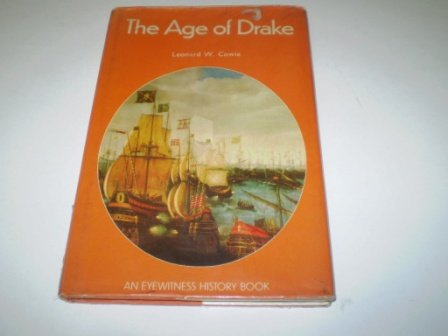 The age of Drake
