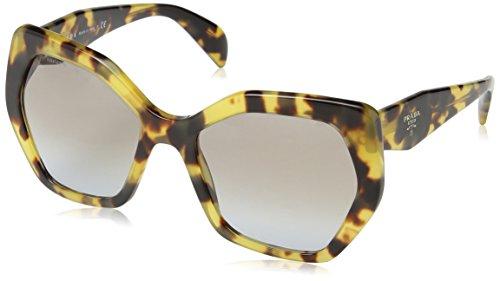 prada-16rs-gafas-de-sol-para-mujer-color-medium-havana