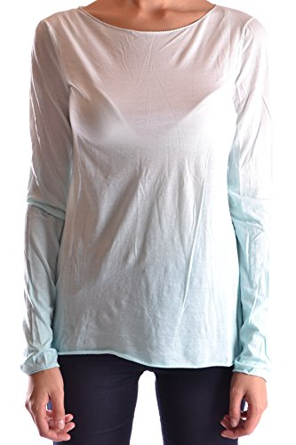 bp-studio-womens-mcbi355007o-light-blue-white-cotton-jumper