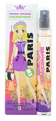 paris-hilton-passport-paris-eau-de-toilette-75ml-spray