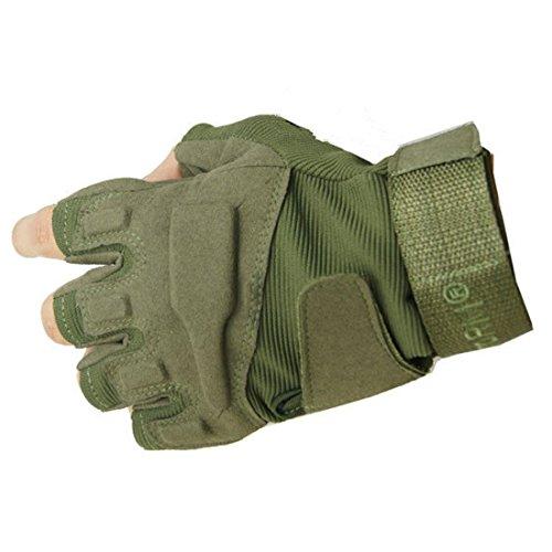 yihya-tactique-militaire-sports-de-plein-air-gloves-doigt-a-moitie-gants-pour-gym-fitness-gants-pech