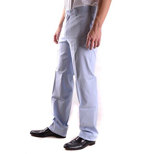 Pantalon GANT céleste