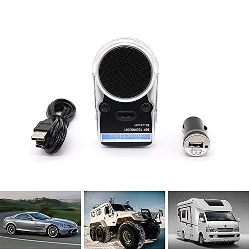 G3 Vivavoce Bluetooth Kit per auto ID chiamata Display LCD LCD Bluetooth Car Kit vivavoce per auto,Elettronica per veicoli,Elettronica per veicoli