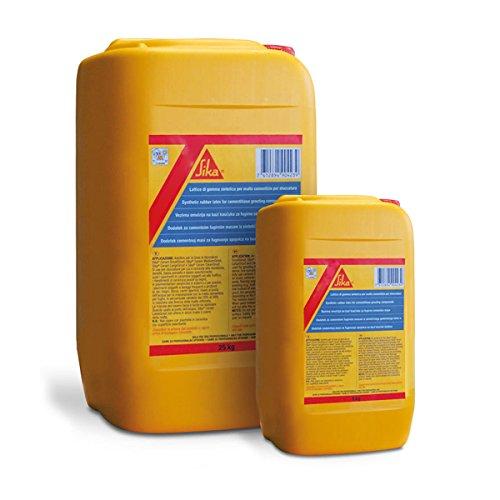 aditivo-acelerante-sika-rapid-1-garrafa-de-30-kg