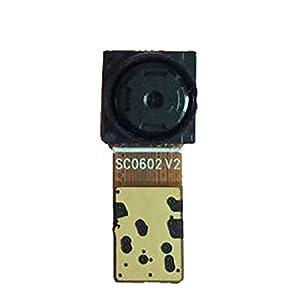 Goliton Vordere Kamera Frontkamera Flex Kabel Ersatzteil Für Huawei Honor 4X