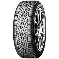 gomas neumáticos w-drive v905