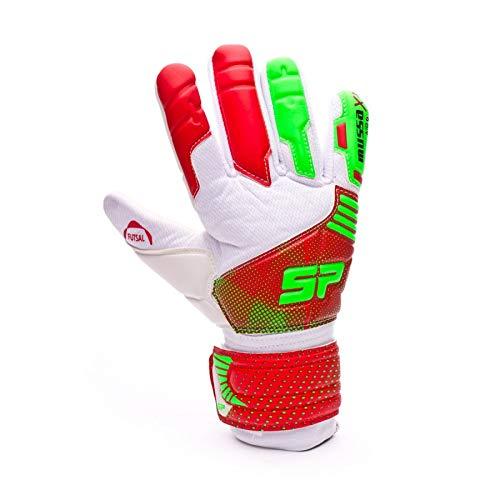 SP Fútbol Mussa Futsal Fingers