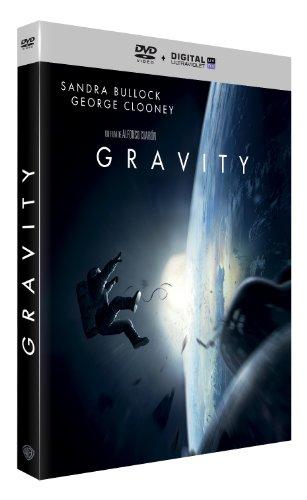 """<a href=""""/node/12301"""">Gravity</a>"""