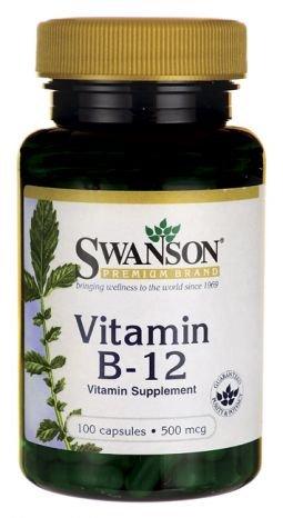 swanson-vitamin-b12-cyanocobalamin-500mcg-100-kapseln-bio-aktiv-nahrungserganzung-vitamine-b-12-caps