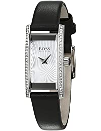 Hugo BOSS Damen-Armbanduhr 1502390