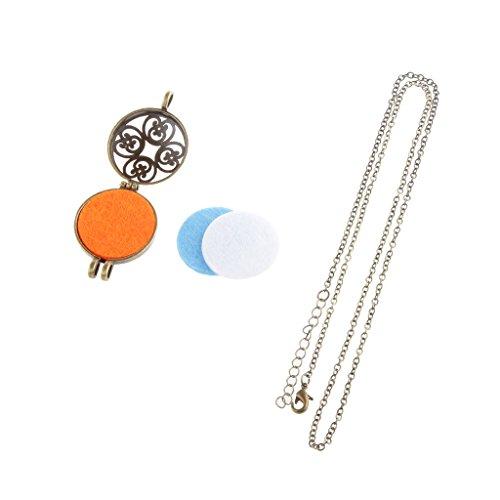 aromaterapia-difusor-collar-de-medallon-vendimia-para-fragancia-de-aceite-esencial-laton-antiguo2