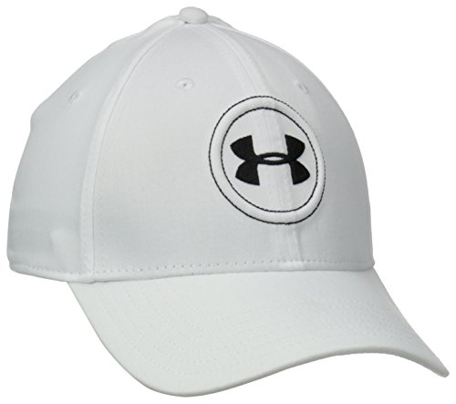 Under Armour Men's UA Official Tour Golf Mütz Hats and Cap