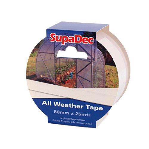 supadec-all-weather-bande-50x25m