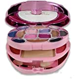 ADS Makeup Kit Best for you Fantastic Colour Land for a Professional- A8227