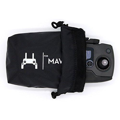 Preisvergleich Produktbild PENTAQ DJI Mavic Pro Drohne wasserdicht weiche Combo Tasche schützende Lagerung Eimer Tasche Tasche für Fernbedienung