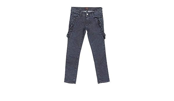 Carrera Jeans Felpa per Bambino e Bambina, Tinta Unita