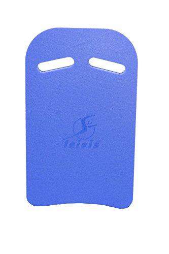leisis-0101010-tabla-con-agujeros-azul-47-x-28-x-3-cm