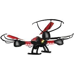 IRDRONE Ghost Drone con Cámara HD V2
