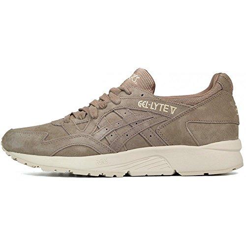 418g305neQL. SS500  - Asics - Gel Lyte V Taupe Grey - Sneakers Men