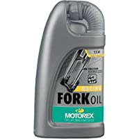 Motorex - Racing Fork Oil 15W 1L