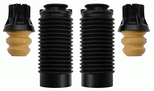 Boge 89 - 335 - 0 Suspension de roues