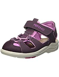 Ricosta Gery Mädchen Geschlossene Sandalen