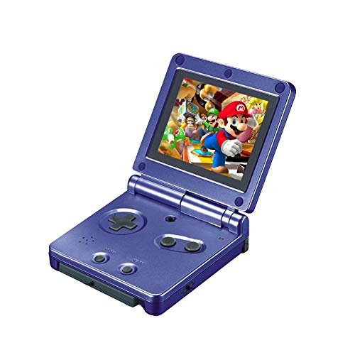 CatcherMy Mini GB Station Retro Handheld Spielkonsole DG-170gbz 2,4 Zoll Klassische Spiele Retro FC Spielkonsole - Element Electronics Lcd-tvs
