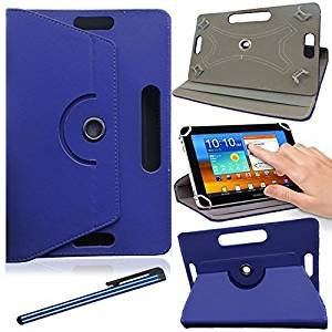 quality-universal-pu-leather-360-stand-folio-case-cover-fits-all-android-tablets-devices-stylus-by-i
