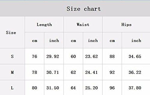 Unregelmäßige Hohe Taille Ernte-Seite Gefaltete Schnüren Sich Oben Stretchy Verpackungsbleistiftrock Rotbraun