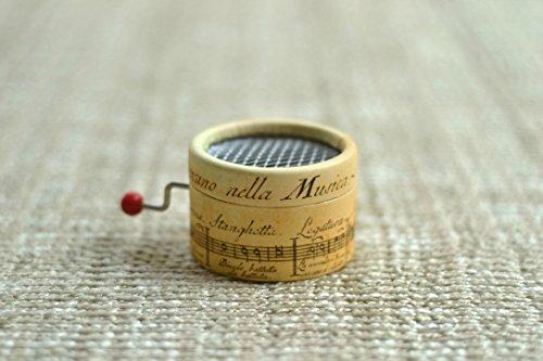 caja-de-musica-la-vie-en-rose-estampado-de-pentagrama-antiguo