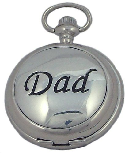 a-e-williams-dad-mens-mechanical-pocket-watch-with-chain