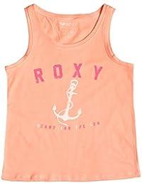 Roxy RG Tank Anchor Débardeur Fille