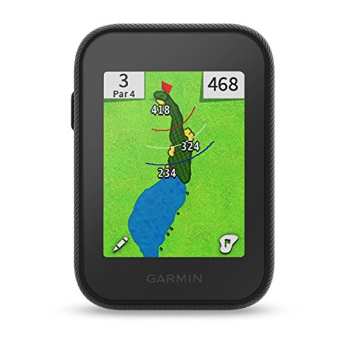 Garmin Approach G30 Golf GPS Portable