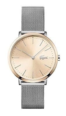 Reloj Lacoste para Mujer 2001002 de Lacoste