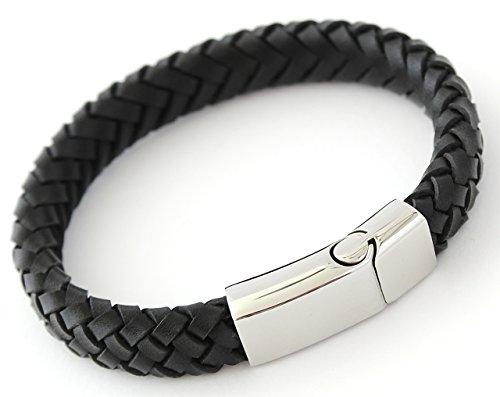 Personalised Bracelets: Amazon.co.uk