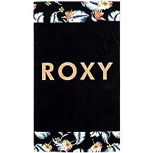 Roxy Hazy Mix - Toalla de Playa ERJAA03559