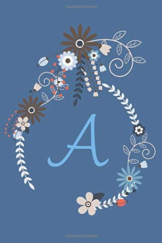 A: My Favorite Recipes Custom Personalized Recipe Journal - Notebook to Capture Family Cooking Memories -