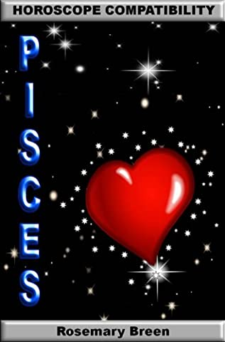 Horoscope Compatibility for Pisces: Longing for Love