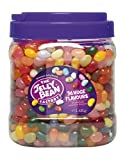 The Jelly Bean Factory Tarro De Transporte 1400g