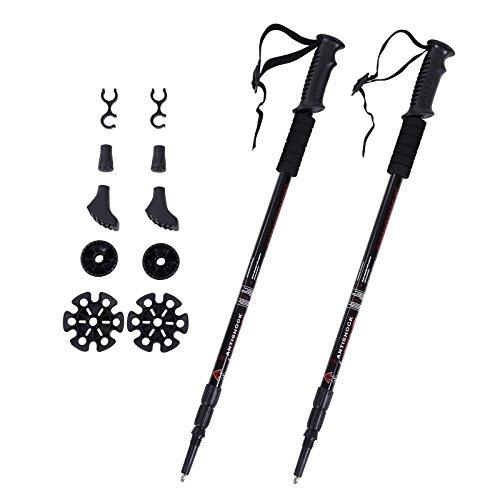 songmics-alu-skistocke-65-135-cm-ergonomisch-mit-anti-shock-dampfungssystem-schwarz-sas61h
