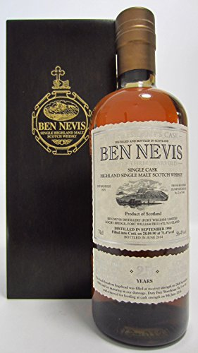 ben-nevis-the-presidents-cask-1990-25-year-old-whisky