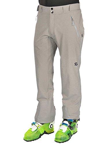 Herren Snowboard Hose Völkl Touring Stretch Pants